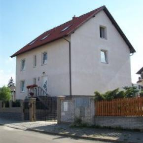 Youth Hostels - Pension Ross Praha