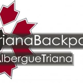 Хостелы - Triana Backpackers