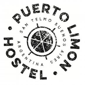 Youth Hostels - Puerto Limon