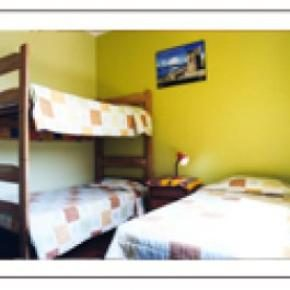 Youth Hostels - Casa Rodas
