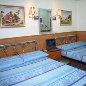 Youth Hostels - Guangdong Guest House
