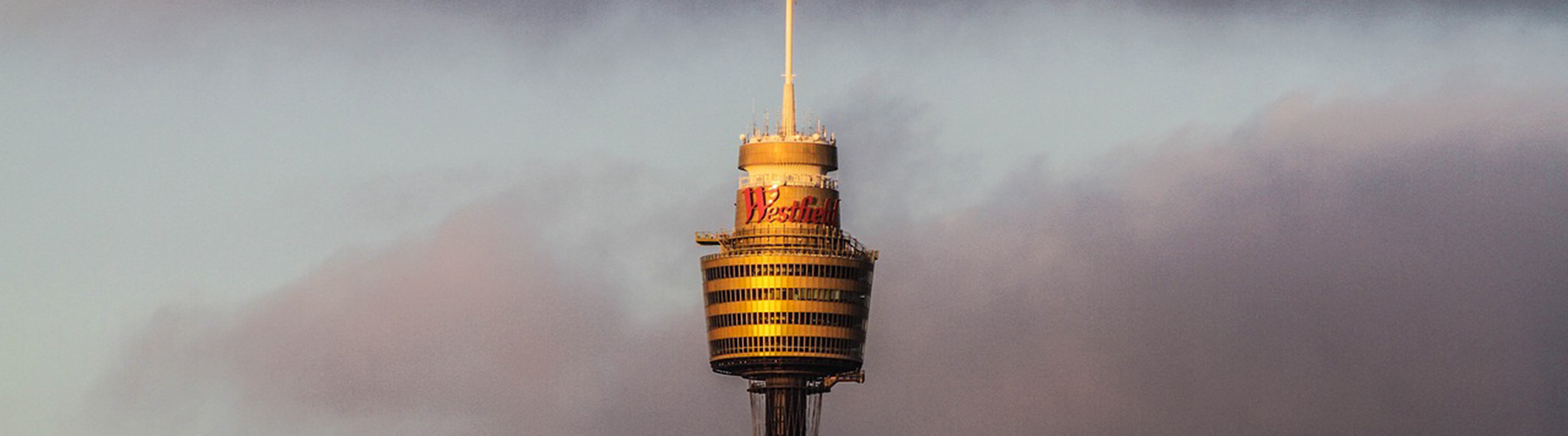 Sydney – Camping close to Sydney Tower. Maps of Sydney, Photos and Reviews for each camping in Sydney.