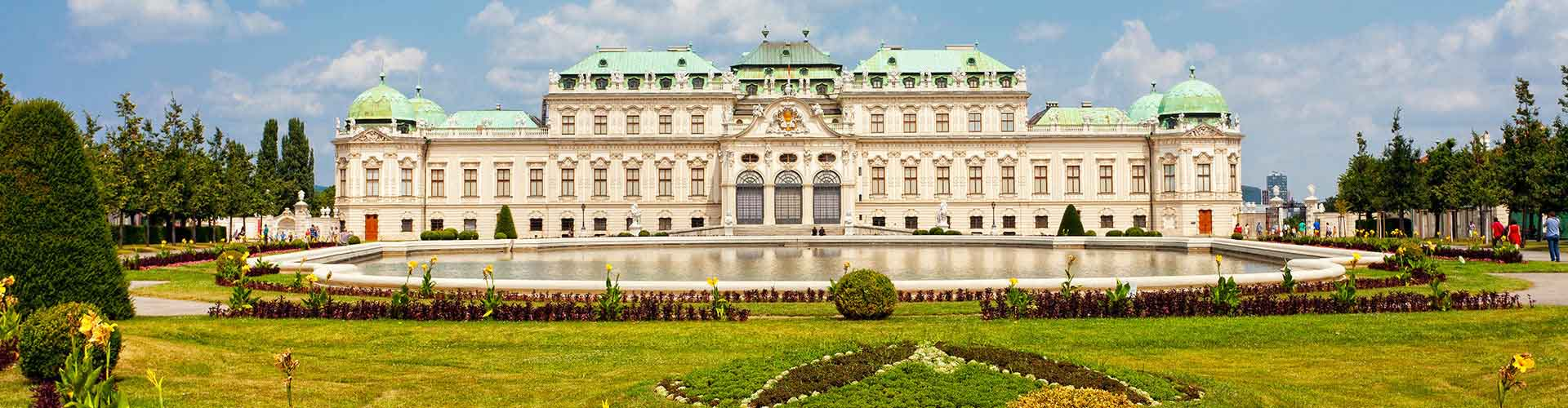 Vienna – Hotels in Favoriten. Maps of Vienna, Photos and Reviews for each Hotel in Vienna.