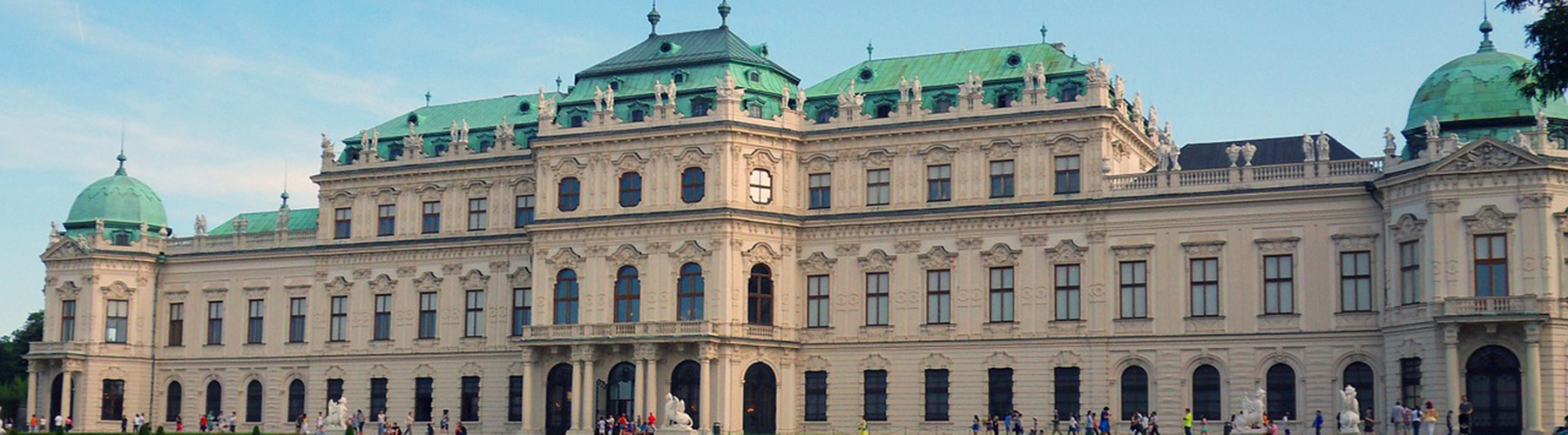 Vienna – Hotels close to Belvedere Palace. Maps of Vienna, Photos and Reviews for each Hotel in Vienna.