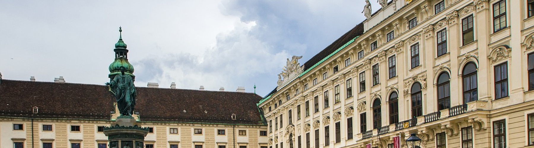 Vienna – Hostels close to City Center. Maps of Vienna, Photos and Reviews for each Hostel in Vienna.