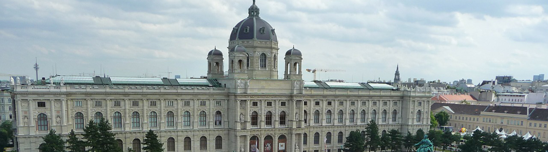 Vienna – Hostels close to Kunsthistorisches Museum. Maps for Vienna, Photos and Reviews for each hostel in Vienna.