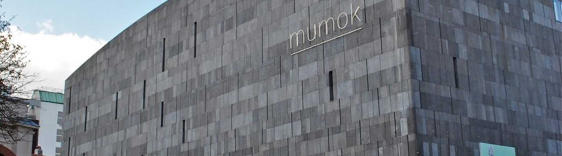 Vienna – Hotels close to Museumsquartier with MUMOK. Maps of Vienna, Photos and Reviews for each Hotel in Vienna.
