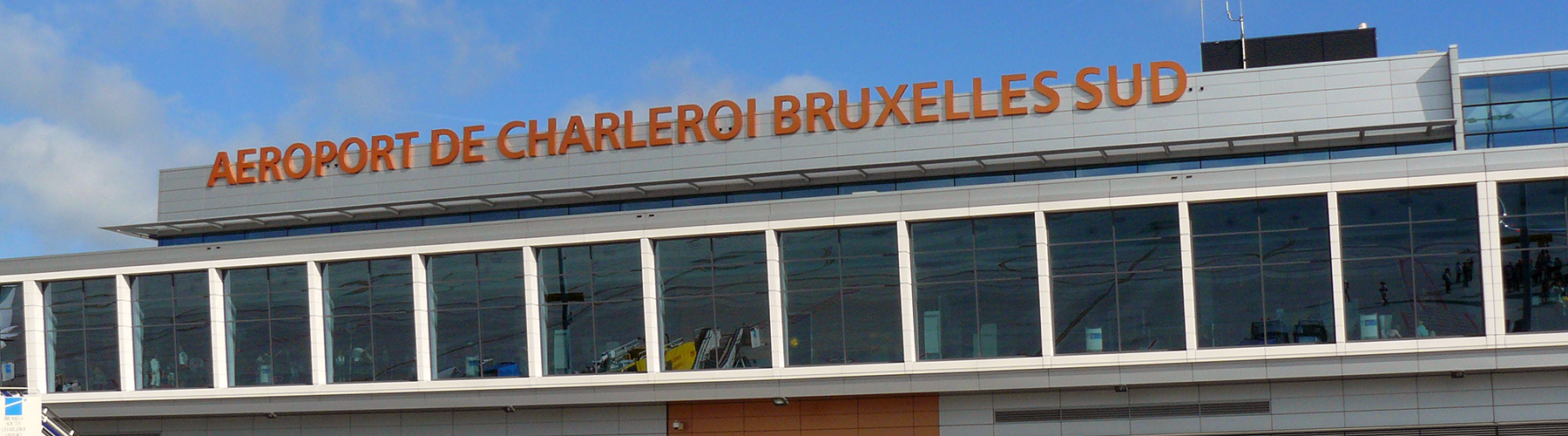 Brussels – Hostels close to Brussels South Charleroi Airport. Maps for Brussels, Photos and Reviews for each hostel in Brussels.