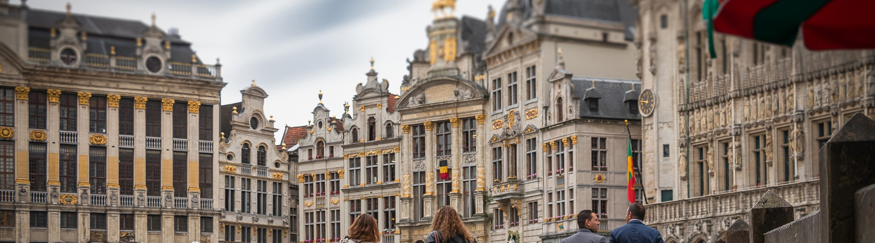 Brussels – Apartments close to City Center. Maps of Brussels, Photos and Reviews for each Apartment in Brussels.