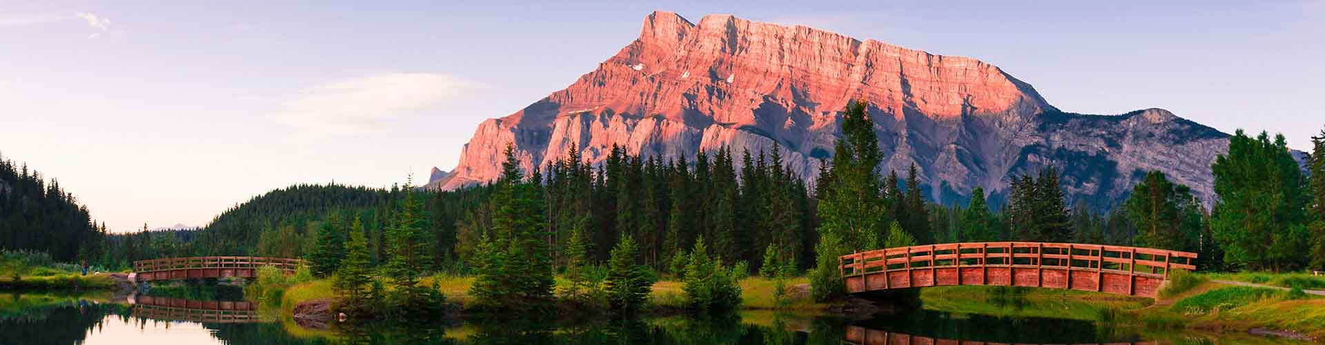 Banff – Hotels in Banff. Maps of Banff, Photos and Reviews for each Hotel in Banff.