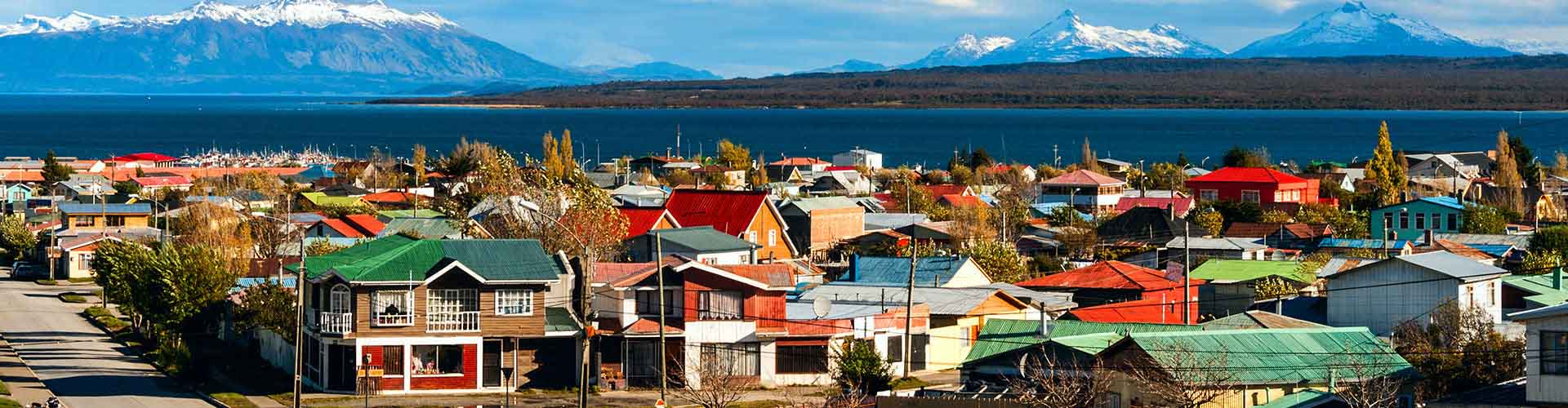 Puerto Natales – Student accommodation, hostels and coworking spaces in Puerto Natales (Chile). Maps of Puerto Natales, photos and reviews for each place in Puerto Natales.