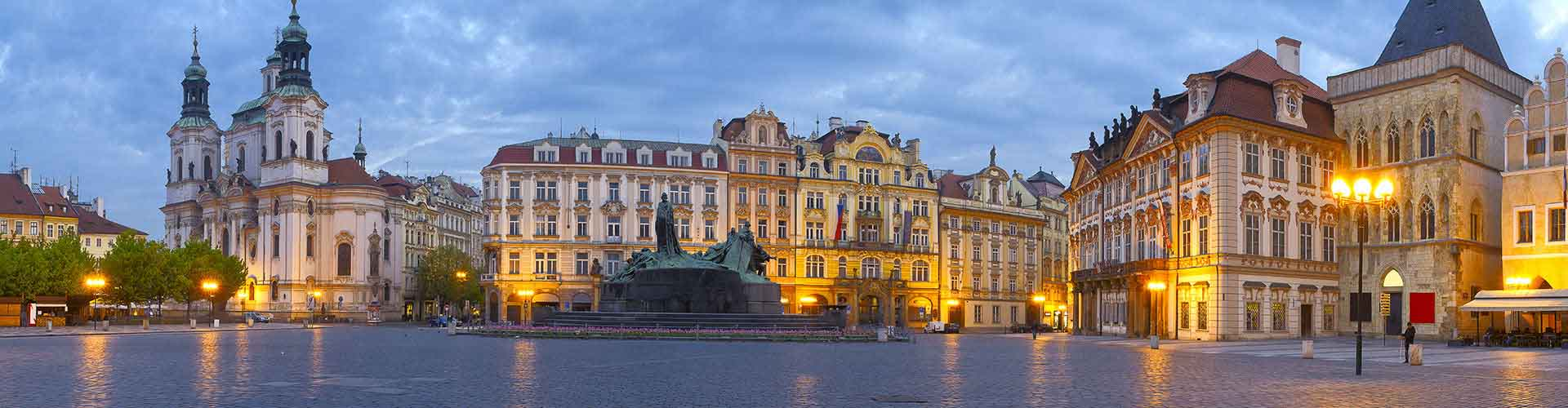 Prague – Cheap Rooms close to City Center. Maps of Prague, Photos and Reviews for each cheap room in Prague.