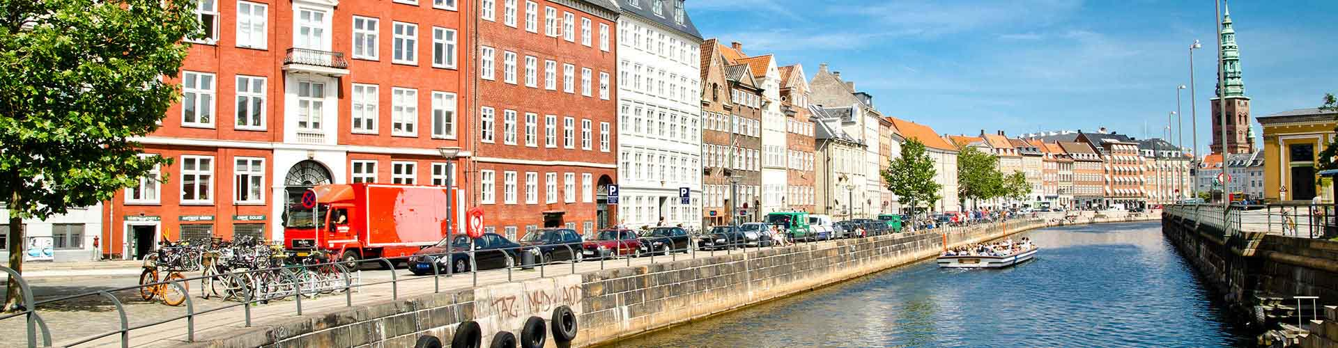 Copenhagen – Hostels in the Indre By district. Maps for Copenhagen, Photos and Reviews for each hostel in Copenhagen.