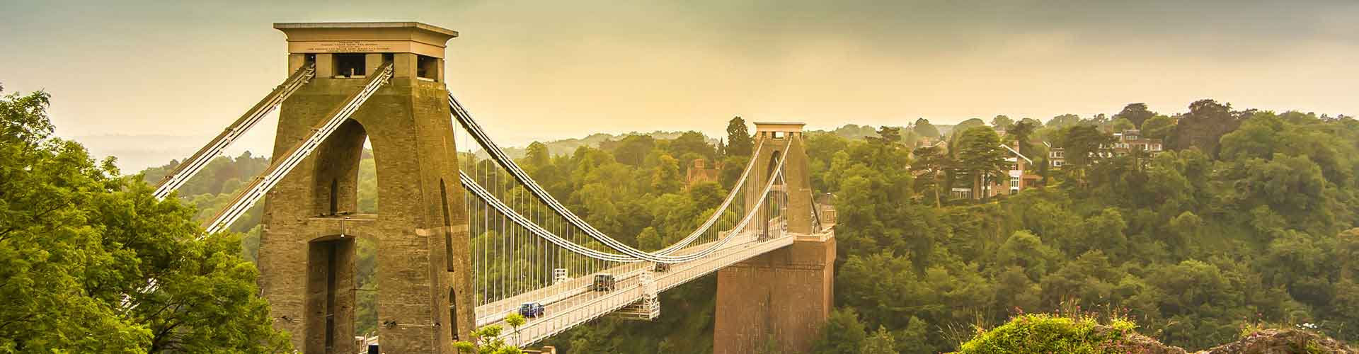 Bristol – Student accommodations, hostels and coworking spaces in Bristol (Anglie). Maps of Bristol, photos and reviews for each place in Bristol.