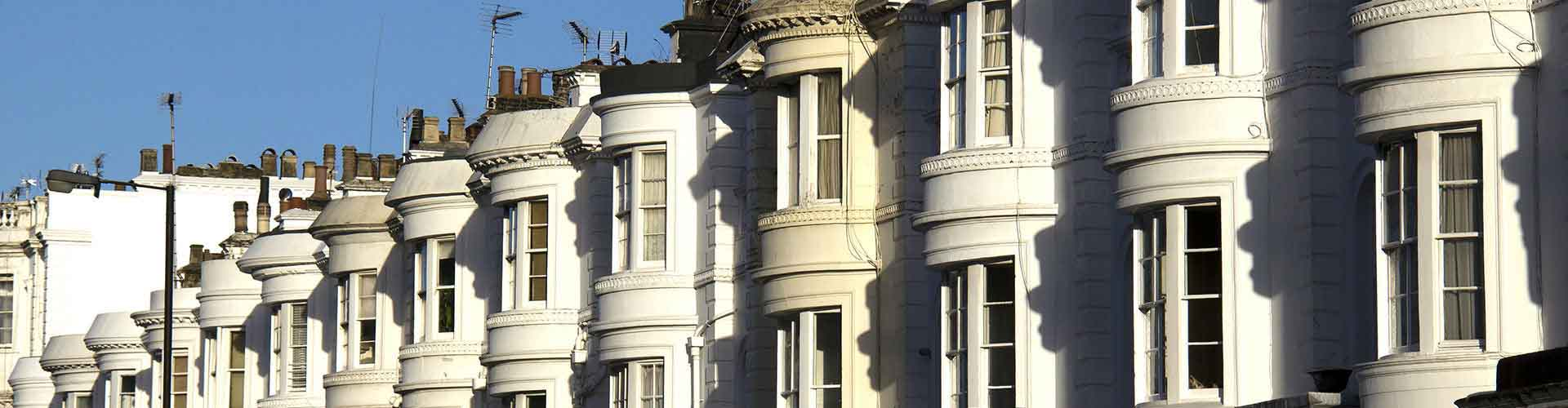 London – Apartments in Bayswater. Maps of London, Photos and Reviews for each Apartment in London.