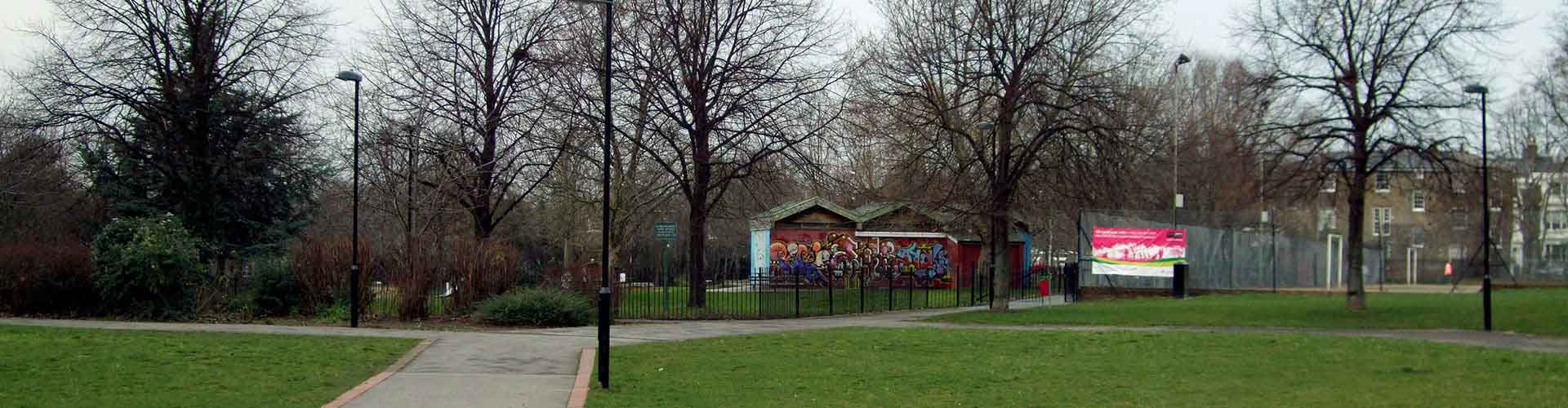 London – Youth Hostels in Borough of Islington. Maps of London, Photos and Reviews for each Youth Hostels in London.
