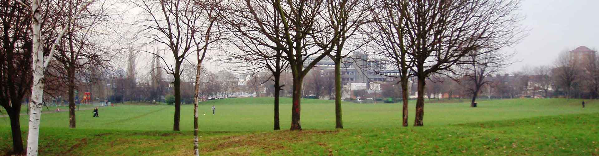 London – Camping in Borough of Lambeth. Maps of London, Photos and Reviews for each camping in London.
