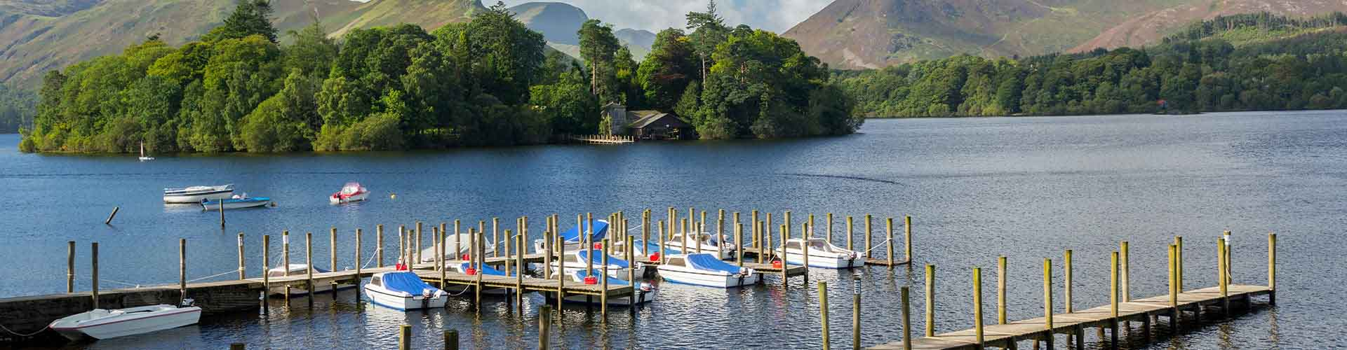 Lake District – Hostels in Lake District. Maps for Lake District, Photos and Reviews for each hostel in Lake District.