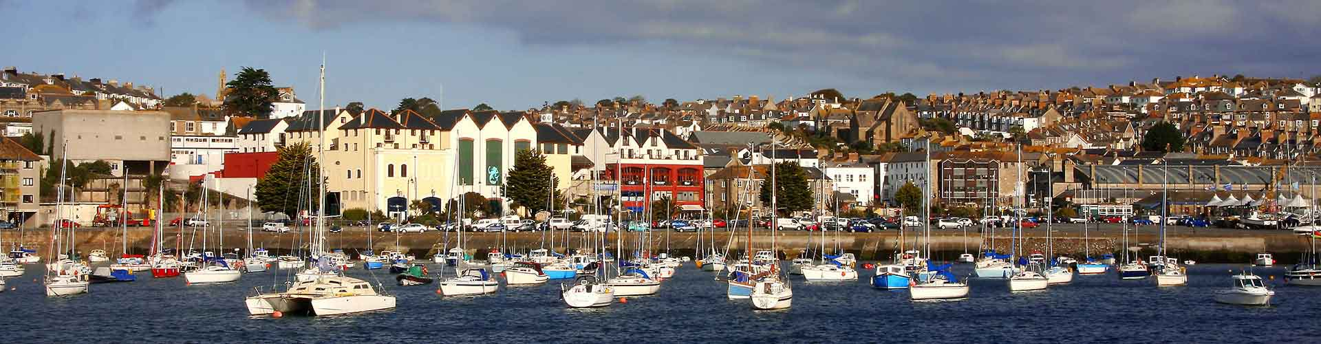 Penzance – Hostels in Penzance. Maps for Penzance, Photos and Reviews for each hostel in Penzance.