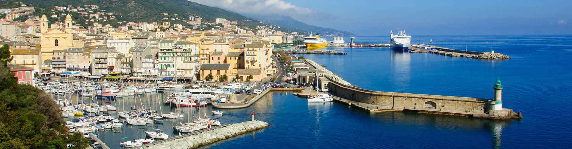Bastia France  city images : bastia france bastia youth hostels in bastia maps of bastia photos and ...