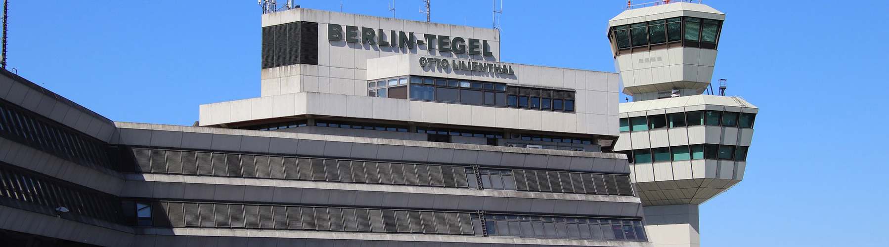 Berlin – Cheap Rooms close to Berlin Tegel Airport. Maps of Berlin, Photos and Reviews for each cheap room in Berlin.