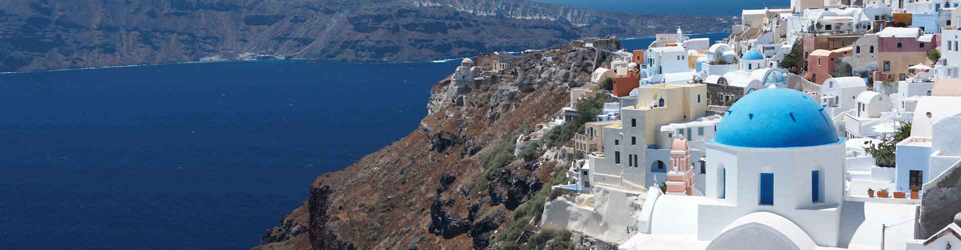 Ios Island – Hostels in Ios Island. Maps for Ios Island, Photos and Reviews for each hostel in Ios Island.