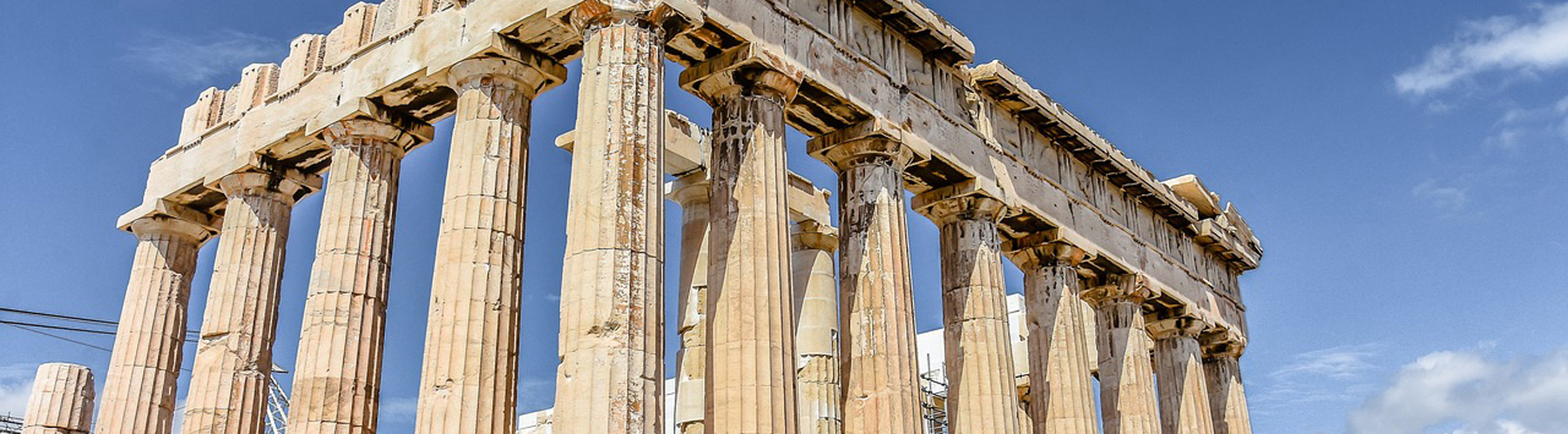 Athens – Hostels close to Parthenon. Maps for Athens, Photos and Reviews for each hostel in Athens.