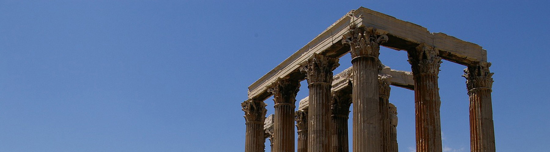 Athens – Hostels close to Temple of Olympian Zeus. Maps for Athens, Photos and Reviews for each hostel in Athens.