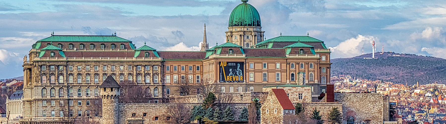 Budapest – Hostels close to Buda Castle. Maps for Budapest, Photos and Reviews for each hostel in Budapest.