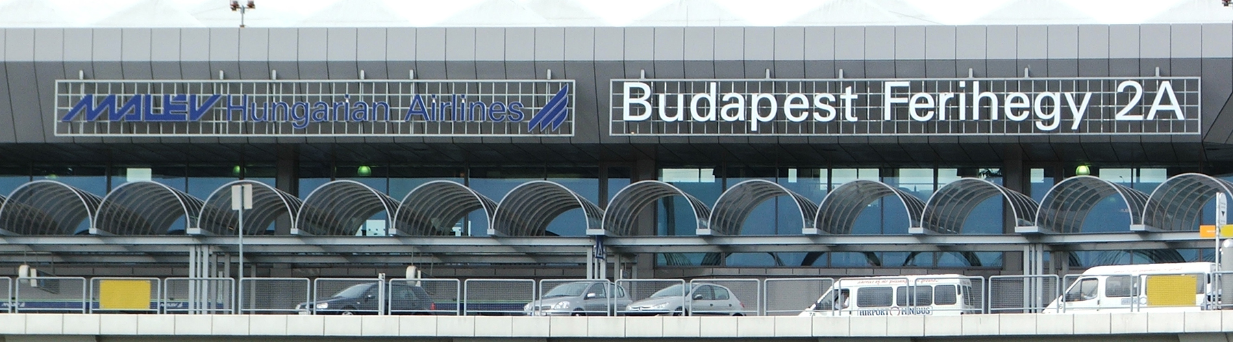 Budapest – Hostels close to Budapest Ferenc Liszt International Airport. Maps for Budapest, Photos and Reviews for each hostel in Budapest.