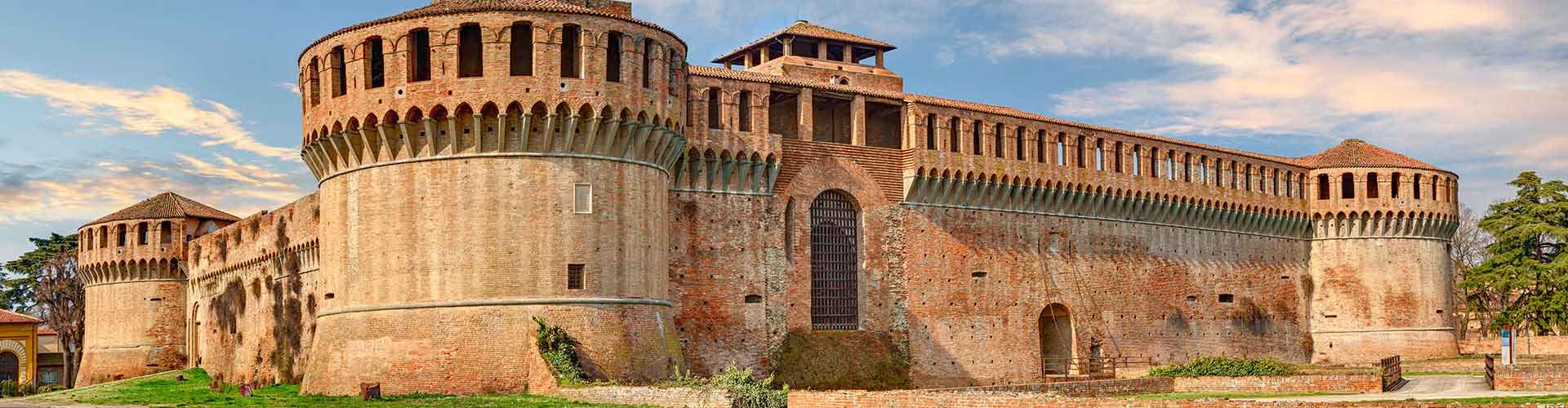 Bologna – Albergues no Porto bairro. Maps for Bologna, Photos and Reviews for each Hotel in Bologna.