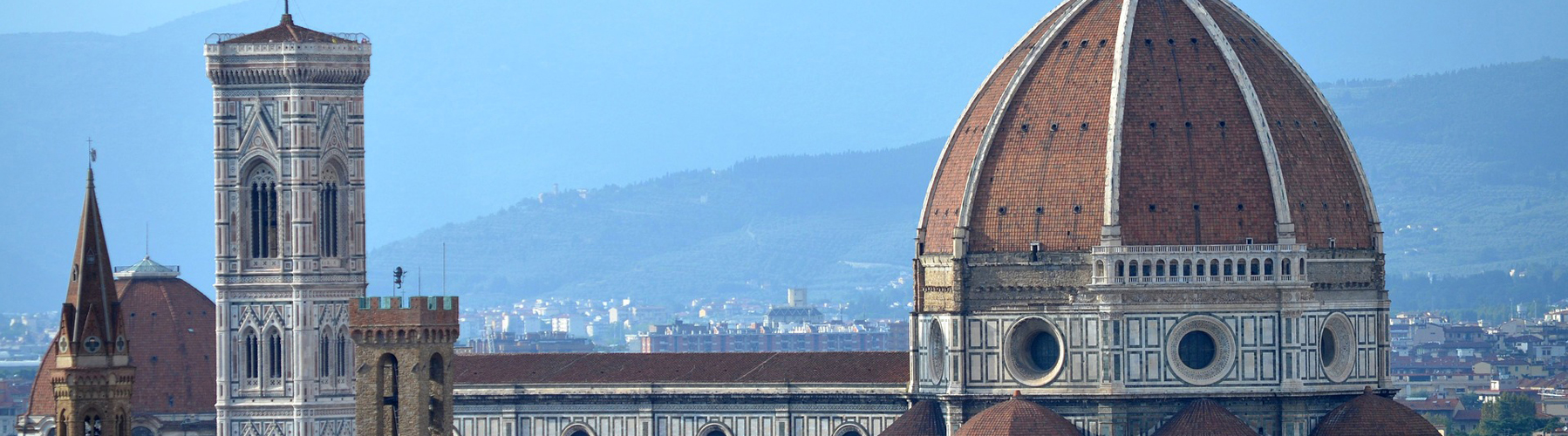 Florence – Hotels close to City Center. Maps of Florence, Photos and Reviews for each Hotel in Florence.
