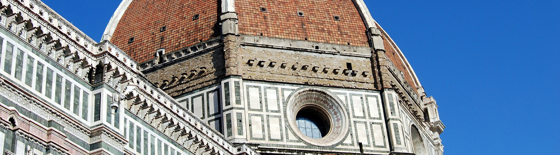 Florence – Hotels close to Florence Cathedral. Maps of Florence, Photos and Reviews for each Hotel in Florence.