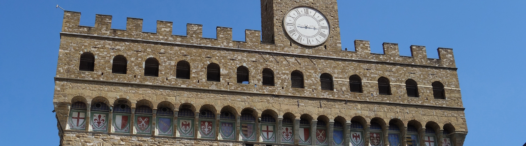 Florence – Camping close to Palazzo Vecchio. Maps of Florence, Photos and Reviews for each camping in Florence.