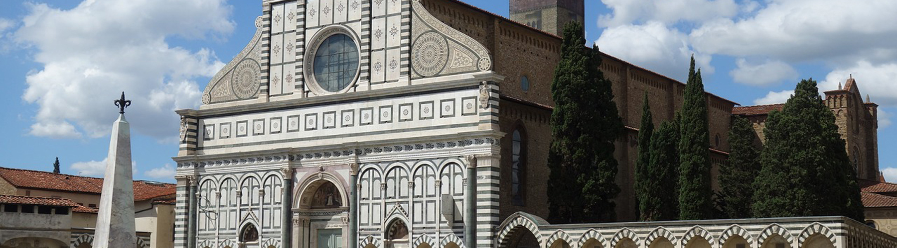 Florence – Hostels close to Santa Maria Novella. Maps of Florence, Photos and Reviews for each Hostel in Florence.