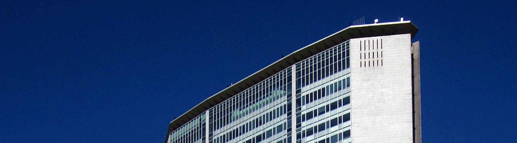 Milan – Hostels close to Pirelli Tower. Maps for Milan, Photos and Reviews for each hostel in Milan.