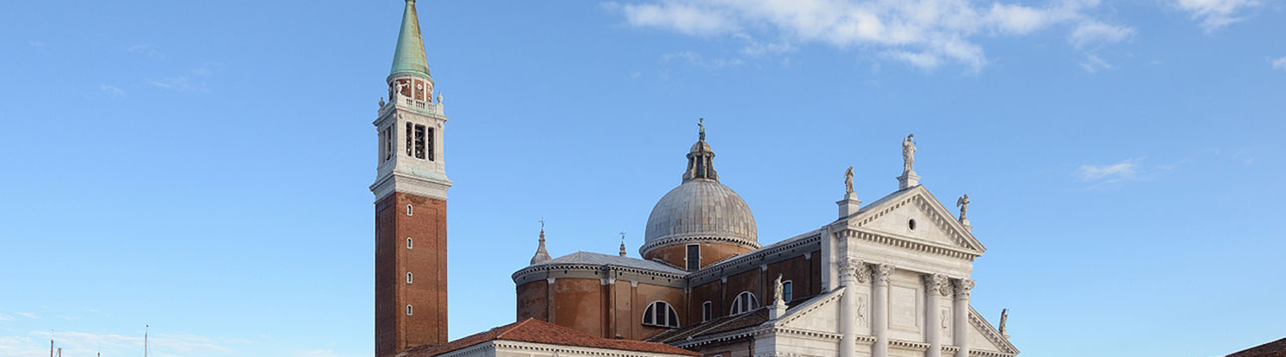 Venice – Hostels close to Church of San Giorgio Maggiore. Maps for Venice, Photos and Reviews for each hostel in Venice.