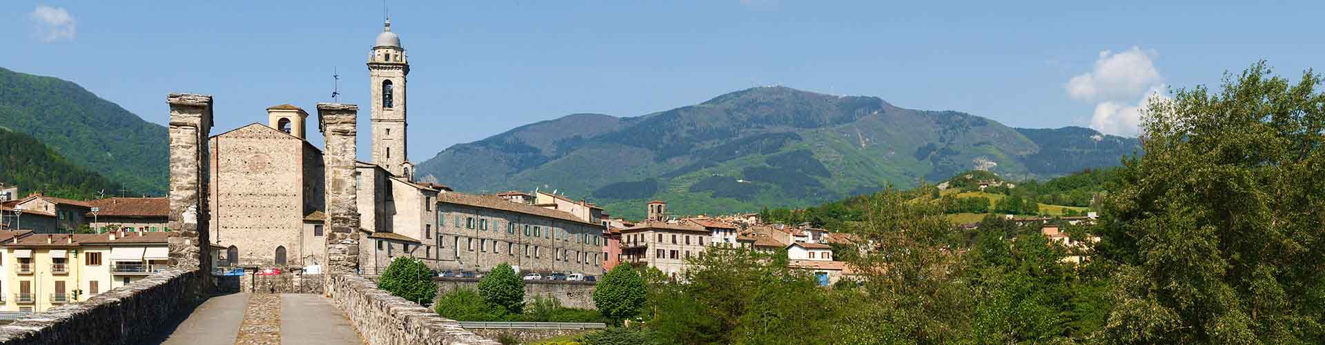 Piacenza – Hostels in Piacenza. Maps for Piacenza, Photos and Reviews for each hostel in Piacenza.