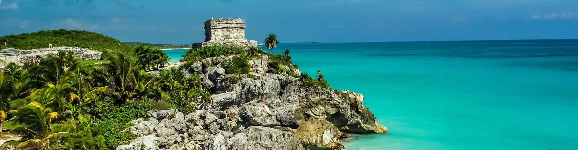 Tulum – Hostels in Tulum. Maps for Tulum, Photos and Reviews for each hostel in Tulum.