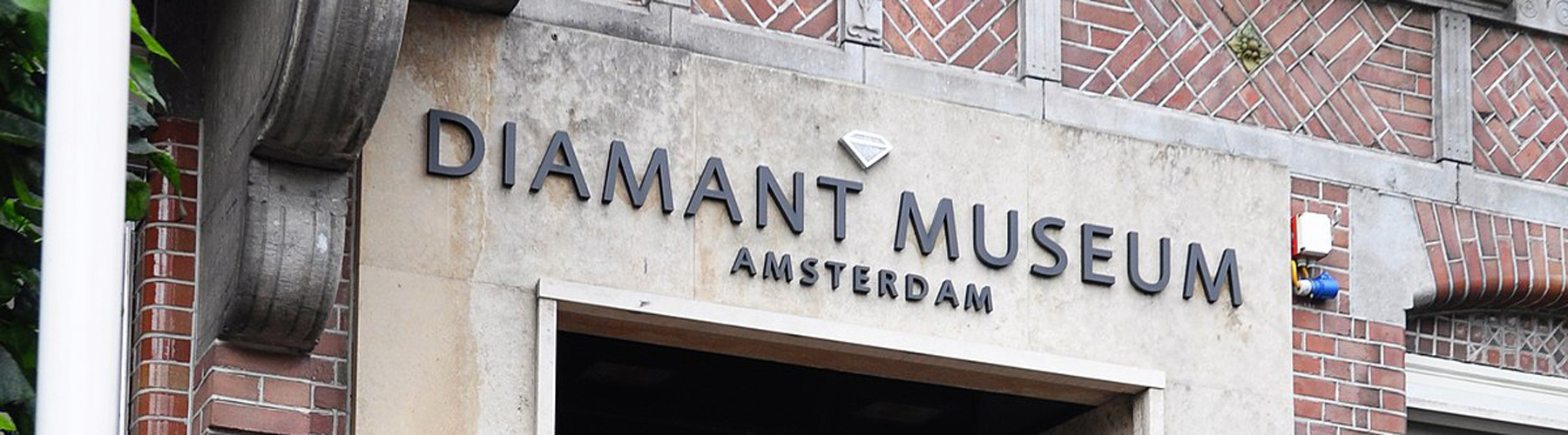 Amsterdam – Hostels close to Diamond Museum Amsterdam. Maps for Amsterdam, Photos and Reviews for each hostel in Amsterdam.