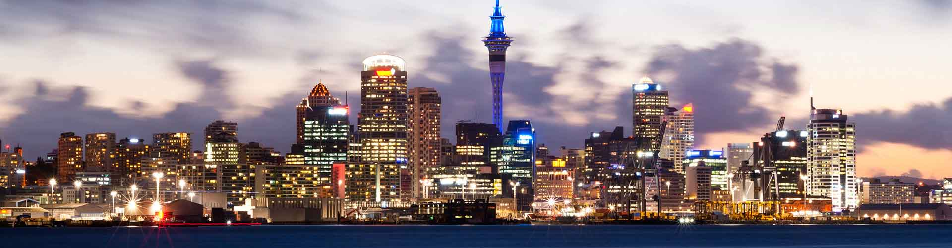 Auckland – Hostels in Auckland. Maps for Auckland, Photos and Reviews for each hostel in Auckland.