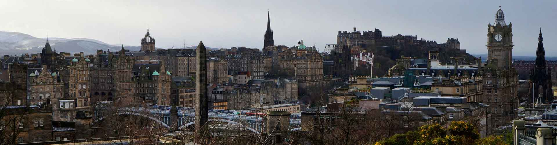 Edinburgh – Hostels in the Dean district. Maps for Edinburgh, Photos and Reviews for each hostel in Edinburgh.