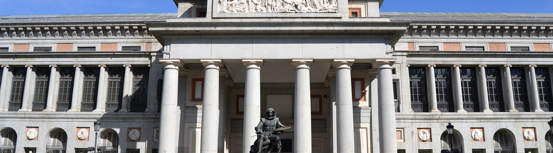 Madrid – Hostels close to Museo del Prado. Maps for Madrid, Photos and Reviews for each hostel in Madrid.