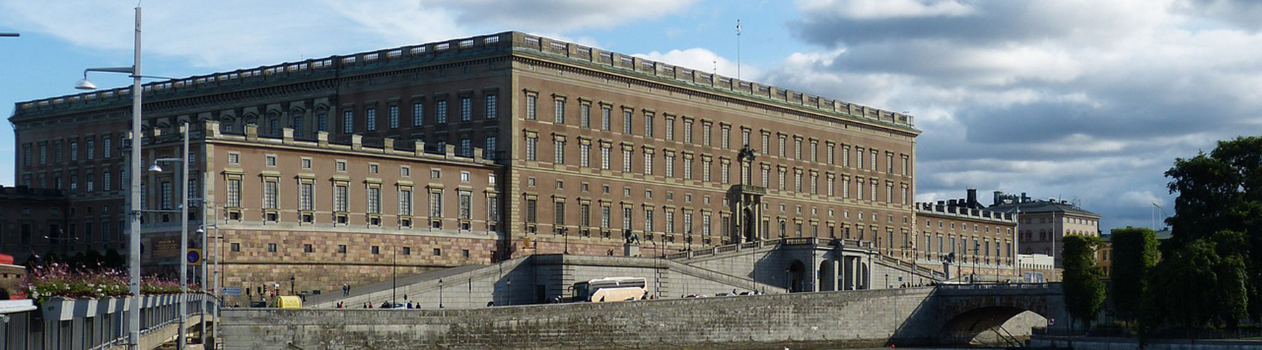 Stockholm – Hostels close to Stockholm Palace. Maps for Stockholm, Photos and Reviews for each hostel in Stockholm.