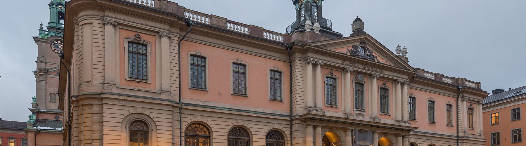 Stockholm – Hostels close to Stockholm Stock Exchange Building. Maps for Stockholm, Photos and Reviews for each hostel in Stockholm.