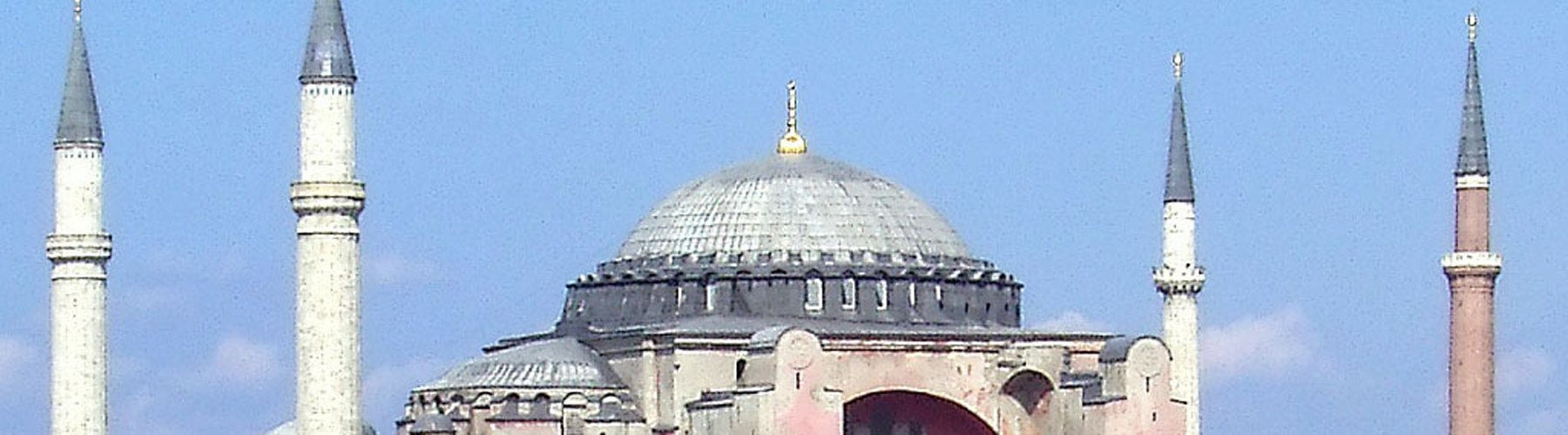 Istanbul – Hostels close to Hagia Sophia. Maps for Istanbul, Photos and Reviews for each hostel in Istanbul.