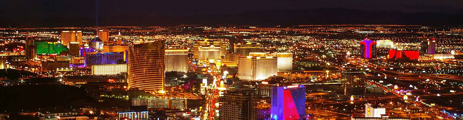Las Vegas – Hostels in Las Vegas. Maps for Las Vegas, Photos and Reviews for each hostel in Las Vegas.