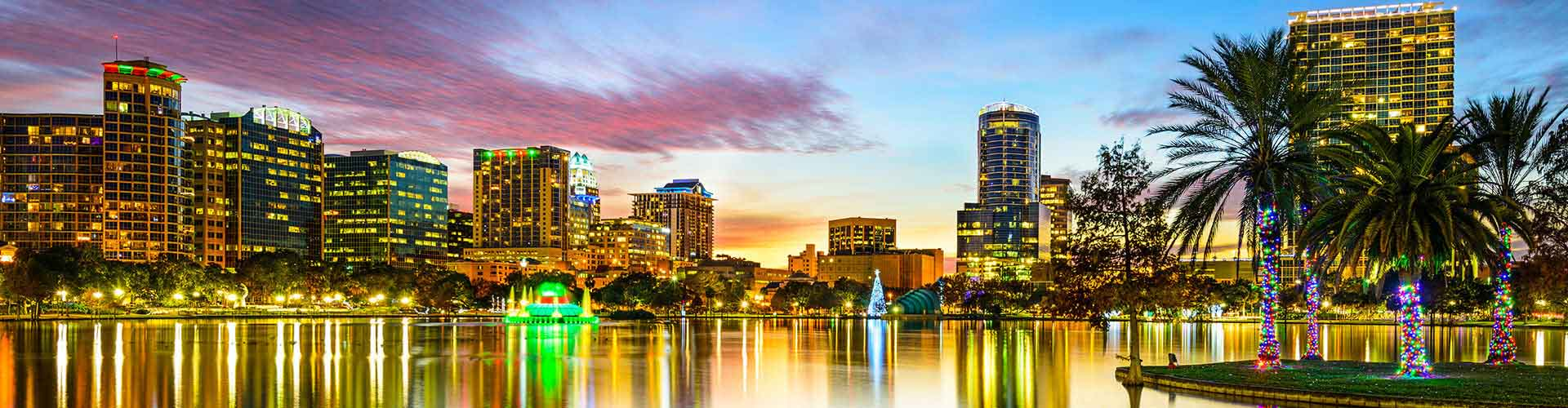 Orlando – Hostels in Orlando. Maps for Orlando, Photos and Reviews for each hostel in Orlando.