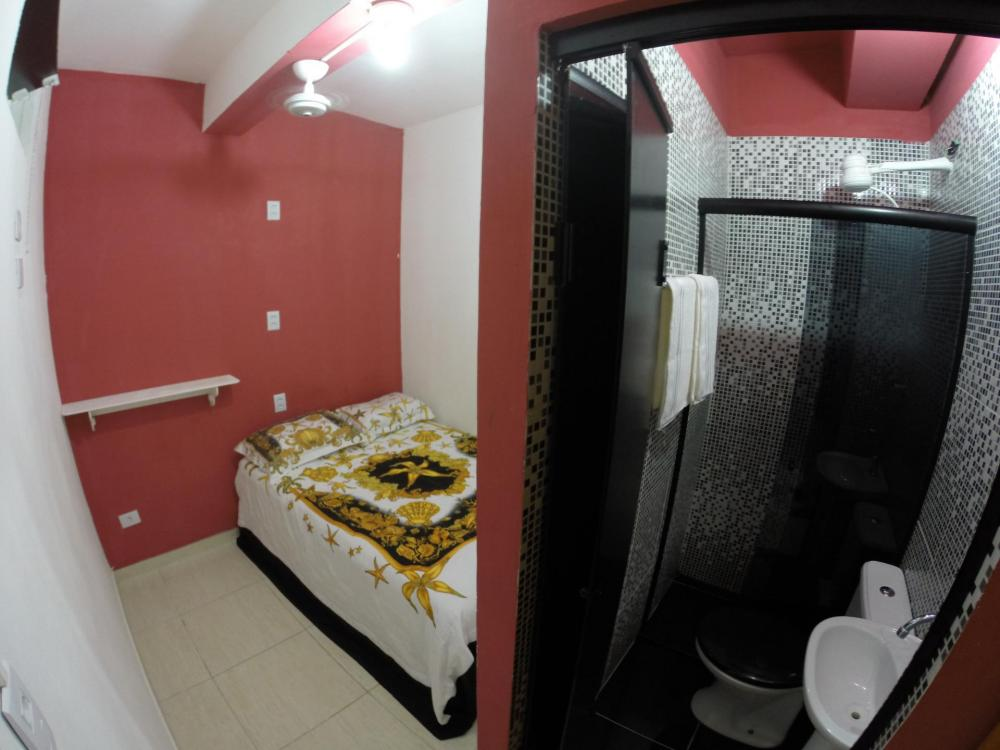 double room private bathroom