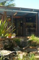 Youth Hostels - Kimberley Croc Backpackers Hostel